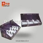 well-sell table top lip balm counter display