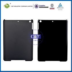 New fashional cheaper for ipad carbon fiber cover