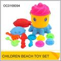 الاطفال البلاستيكية الرمال مجموعة الصيف الشاطئ لعبة دلو 13 oc0168094 جهاز كمبيوتر شخصى