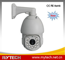 auto tracking cctv camera auto backlight compensation cheap price high quality