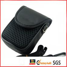 2014 easy carry convenient removable strap shoulder camera bag
