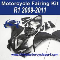 For Yamaha R1 2009-2011 YZF Body Kit FFKYA006