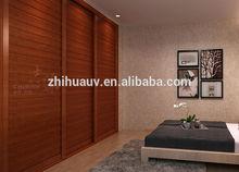 sliding folding wardrobe doors custom home furniture made
