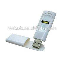 16gb fingerprint usb flash drive, 32gb fingerprint usb flash disk, usb3.0 fingerprint usb flash drive, usb3.0 fingerprint usb
