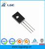 TO-126 Transistor BD140-10