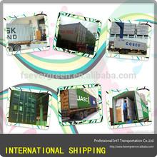 internation shipping from Guangzhou to Puerto Caldera,Costa Rica