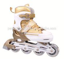 finger skate finger roller skates popular kids SKATE shoes