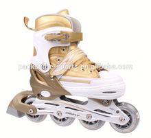 adult inline skate popular kids SKATE shoes