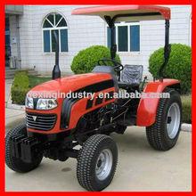 New design foton 254 tractor