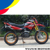 2014 New Off Road 200cc Motorcycle For Sale