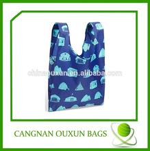 eco friendly bulk reusable shopping bags