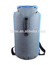 Waterproof dry bag ty-db92