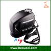 BEA 308.049 Mini air compressor DC 12V 300PSI