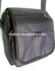 Cheap Sale! Stock Portable Case ,Cheap Stock Portable Case,Cheap Stock Messenger bag