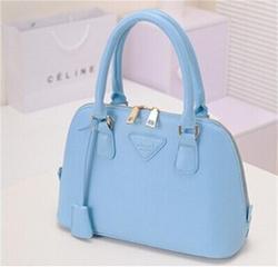 High Quality Lovely Ideal Handbags Ideal Handbags