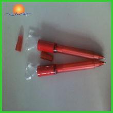 Promotional Wholesale Led Light Ballpoint Pen Refill