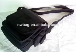 Cheap Sale Stock Messenger Bag ,600D canvas messenger bag,Cheap stock messenger bag