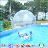 2015 HI Human inflatable water ball,bubble ball walk water,spinning water ball fountain
