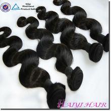 Highly Trend Professional Supply Kuza Indian Hemp Hair Cream