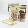 Polypropylène agricole sacs semences agricoles emballage sac agriculture végétale sacs