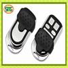 copy remote control duplicate remote control 433 SMG-012