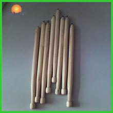 Promotional Wholesale Promotional Pens Wood
