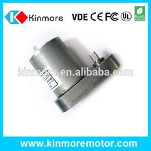 high torque dc 12v motors slot cars