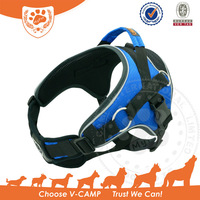 My Pet VC-OHC12002 dog safety harness