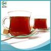 Collagen Vitamin C,Vitamin B1,Vitamin B6,liquid Collagen drink