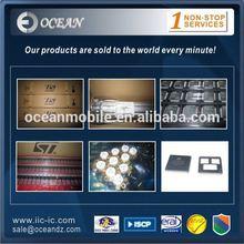 (ICs) UPC4570HA-A/JC Chips