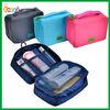 Encai Factory New Design Travel Toiletry Bag With Handle/Waterproof Cosmetic Bag/Arrangement Bag In Bag