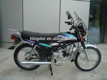 LIFO shizan AMAN SIDRA RICO BANCOM XY49-11 XY49-10 XY49-3 new Cheap 50-110cc 4 stroke motorcycle(alloy wheel)