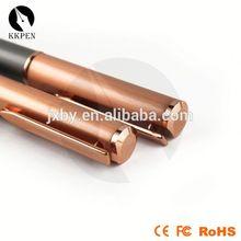 wholesale pens and pencils populare metal pen pen spray hand sanitizer bottle