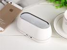 2014 NEW waterproof wireless bluetooth shower speaker commercial wireless speakers oem mini wireless bluetooth speaker