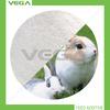 hot sale raw material animal medicine GMP factory animal antibiotics Norfloxacin nicotinate