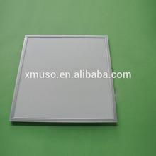 54W square panel light manufature led Lighting led panel daylight