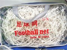 OEM Goal Net/Football Net/Soccer Ball Practice Net