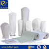 suzhou huilong supply high quality dust filter bag,nylon filter bag, bag filter water treatment