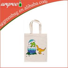 Promotional Tea Bag Cotton Thread