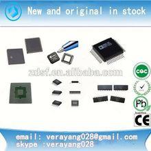 MCV08A-I/P