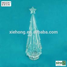 artificial christmas tree,christmas tree decoration,led christmas tree for party decoration