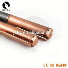 memo pad with pen wood pen laser engraving machine price twist ballpoint pen