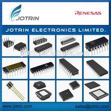 RENESAS Subminiature tubes A1191,A1012-00-2DS,A1012-00-IDS,A10120A-PL68C,A10120DFG