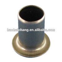 Copper tube rivets For Digital Temperature Thermostat
