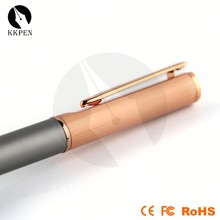expensive ballpoint pens promotional projection pen promotion click pen