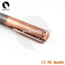 fix it pro car scratch repair pen pen set with logo muslim read pen