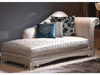 Divany Furniture new classical sofa design furniture used nursing home beds