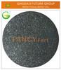 agriculture potassium humate organic fertilizer humic acid foliar fertilizer