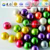 Wholesale Paintballs, Paintball Balls Tournament Paintball colourful manufacturer