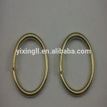 bag ring handbag ring metal ring large metal rings